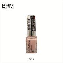 BRM芭比兰妮指甲油(迷你版)mini指甲油