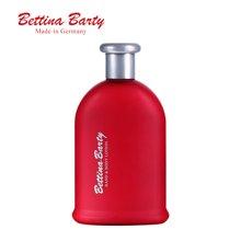 进口 保黛宝魔红诱惑香水润肤乳香体乳保湿滋润 持久留香保湿正品