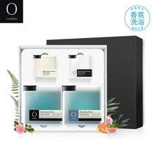 OLONDON-白苔森林限量版禮盒
