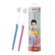 舒客专业特护牙刷NC2(1)