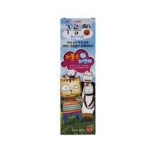 CLIO木糖醇儿童牙膏(100g)
