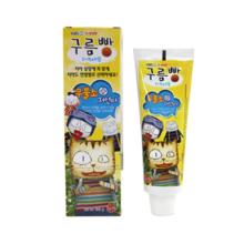 CLIO木糖醇幼童牙膏(100g)
