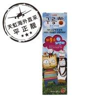 #CLIO木糖醇儿童牙膏(100g)