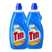 【2瓶装】【德国】Rosch地板清洁剂1.5L
