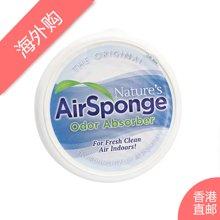 Natures Air Sponge空气净化剂227g