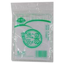 金榕隔渣煲汤袋(B-1050)