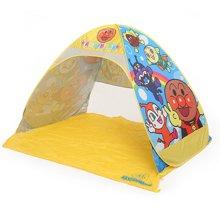 面包超人自动沙滩帐篷(180CM*145CM*120CM)