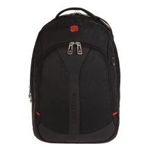 WENGER NOBLR时尚运动便携双肩电脑背包(7257)