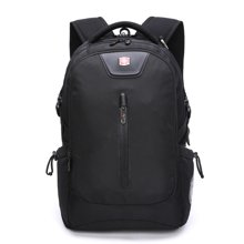 【军工品质 精益求精】WENGER NOBLR时尚简约商务新款背包-6270