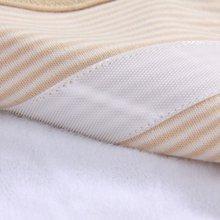 欧淘 宝宝肚围护肚脐带腹围(长短可调节)  OTFSYJ0016