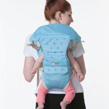 迷你宝贝双肩婴儿背带BD700