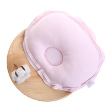 【Cottonshop棉店】两件优惠促销装 提花舒适花边定型枕