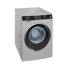 西门子(SIEMENS) WM12U5690W 全触控 变频 银色 新品IQ500洗衣机