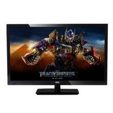 AOC T2264MD 21.5英寸LED全高清液晶电视机/显示器