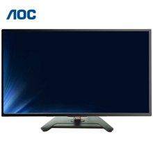 AOC LE24D3150 23.6英寸 全高清 LED背光液晶电视机