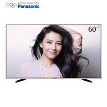 Panasonic/松下 TH-60DX600C 60英寸4K超高清平板液晶电视