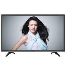 Panasonic/松下 TH-32D400C 液晶高清32英寸LED蓝光高清播放电视机