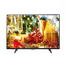 飞利浦(PHILIPS)42PFF5201/T3 42英寸LED全高清安卓网络智能液晶电视