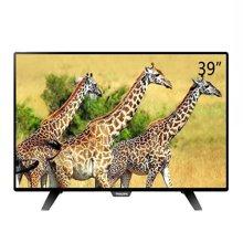 飞利浦(PHILIPS) 39PHF3252/T3 39英寸高清LED液晶电视机
