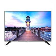 飞利浦(PHILIPS)43PFF5011/T3 43英寸安卓智能八核网络LED液晶电视机