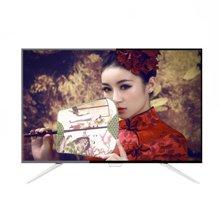 飞利浦(PHILIPS) 50PUF6701/T3 50英寸4K安卓智能平板液晶电视机