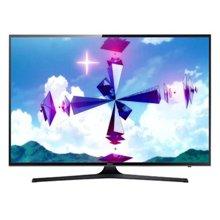 三星 (SAMSUNG) UA65KU6310JXXZ 65英寸 4K超高清 HDR功能 网络 智能 LED液晶电视