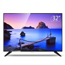飞利浦(PHILIPS)32PHF5011/T3 32英寸LED八核安卓网络智能液晶电视