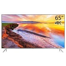 三星(SAMSUNG)UA65KS7300JXXZ 65英寸量子点4k液晶智能网络电视机