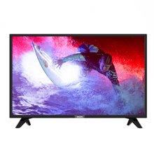 飞利浦(PHILIPS)43PFF3282/T3 43英寸全高清LED液晶平板电视机新品