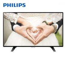 飞利浦(PHILIPS) 39PHF5459/T3 39英寸八核安卓网络智能液晶电视机