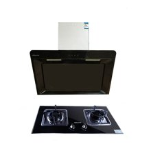 【超值套餐】Vanward/万和J06Q+ C1-L06X油烟机+灶具套餐(带绿标)