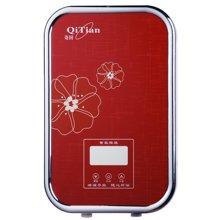 奇田(Qitian) HW-18  即热速热式恒温电热水器 7000W 多重安全保护