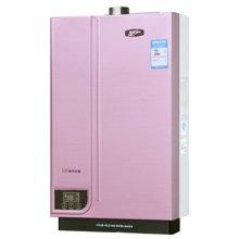 奇田(Qitian) JSQ24-12A恒温  12升强排式燃气热水器 智能恒温