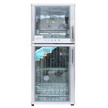 奇田(Qitian)ZTP-120A  立式消毒柜  120升