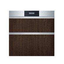 SIEMENS/西门子 HS244700W DIY面板 消毒碗柜 /嵌入式消毒柜
