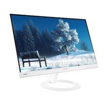 华硕(ASUS) VX229N-W 21.5英寸窄边框IPS屏显示器