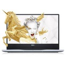 戴尔(DELL) 燃7000 Ins15-7560-1725 15.6英寸笔记本电脑 微边高清轻薄 i7-7500U 4G内存 1TB硬盘 GT940M 2G独显 无光驱 Win10