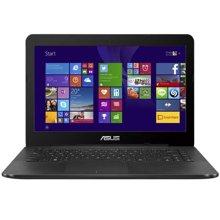 华硕(ASUS)R454LJ5200/W419LJ5200 14英寸笔记本电脑 i5-5200U 4G 500G 2G独显