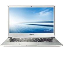 三星(SAMSUNG)900X3L-K02 13.3英寸超薄笔记本电脑 (i5-6500U 4G 128G固态硬盘)