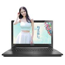 联想(lenovo)G50-80 15.6英寸笔记本电脑 影音娱乐 商务办公 学生本 I5-5200U 4G 500G 2G独显 无光驱