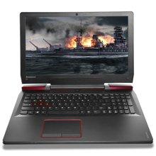 联想(Lenovo)拯救者 ISK15.6英寸游戏本(i5-6300HQ 8G 1T HDD GTX960M 4G独显 FHD IPS屏 )