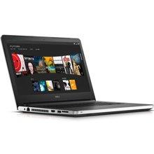 戴尔(DELL)Ins14UR-3748S 14英寸笔记本电脑 ( i7-6500U 4G 1T R5 M335 4G独显 DVD Win10)