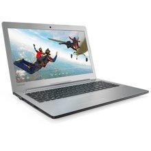 联想(Lenovo)小新310 14英寸超薄笔记本电脑(i7-6500U升级至新第7代酷睿i7-7500U 4G 1T硬盘 2G独显 全高清屏 Win10)1TB大硬盘!