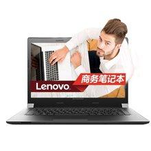 联想 (Lenovo) 扬天 V110-15 15.6英寸商务办公笔记本电脑 I5/4GB/1TB/ DVD刻录光驱 /2G独立显卡