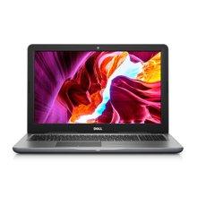 戴尔(DELL)灵越5567-1745 15.6英寸高端商务笔记本电脑   i7-7500U 8G/256G固态/4G独显 高清屏  win10  原装8G大内存,高清屏高配版!