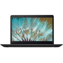 联想(ThinkPad)轻薄系列E470  14英寸笔记本电脑(i5-6200U  8G大内存  500G硬盘7200转  NV920M-2G独显 win10 黑色)