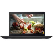 ThinkPad 轻薄系列E470 14英寸笔记本电脑 (i5-7200/8G/500G/2G独显/W10) 第7代酷睿i5 ,如七而至!8G大内存!