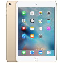 苹果Apple iPad mini 4 平板电脑 7.9英寸(128G WLAN版)