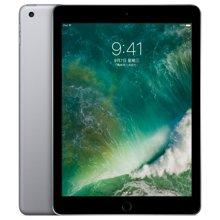 苹果 Apple iPad 平板电脑 9.7英寸(WLAN版/A9 芯片/Retina显示屏/Touch ID技术)