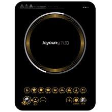 Joyoung/九阳 C22-L2S九阳触控电磁炉电池炉灶火锅家用